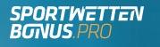 www.sportwetten-bonus.pro
